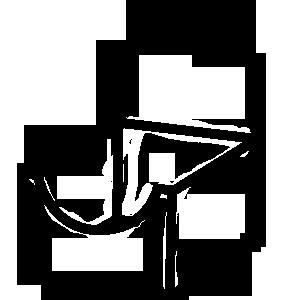 Espositori