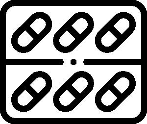 Retroblister